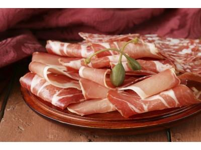 Raclette (pour 1 part) - La Ferme de Caillouet