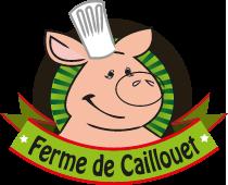 La ferme de Caillouet